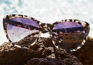 gafas de sol Federópticos